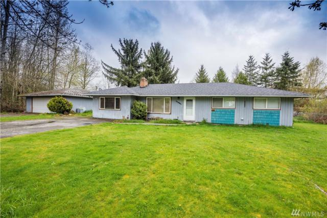 11001 26th Ave E, Tacoma, WA 98445 (#1277187) :: The Robert Ott Group