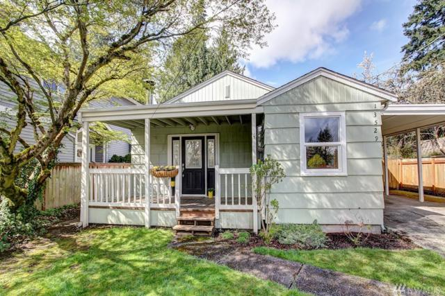 13529 Burke Ave N, Seattle, WA 98133 (#1277191) :: The Robert Ott Group