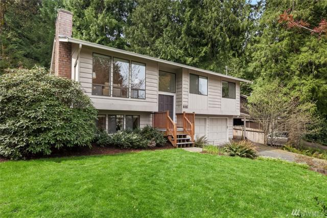 820 Highwood Dr SW, Issaquah, WA 98027 (#1277195) :: The Mike Chaffee Team