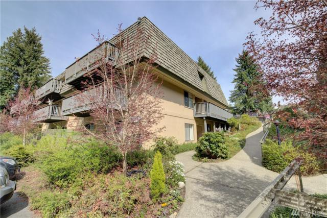 1420 153rd Ave NE #3802, Bellevue, WA 98007 (#1277196) :: The Mike Chaffee Team