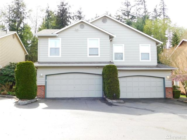 5720 14th Dr W A, Everett, WA 98203 (#1277203) :: Real Estate Solutions Group