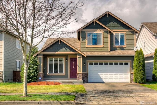 3509 Lanyard Dr NE, Lacey, WA 98516 (#1277207) :: The Robert Ott Group