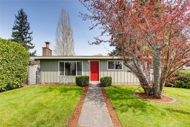 16218 16th Ave SW, Burien, WA 98166 (#1277210) :: Keller Williams - Shook Home Group