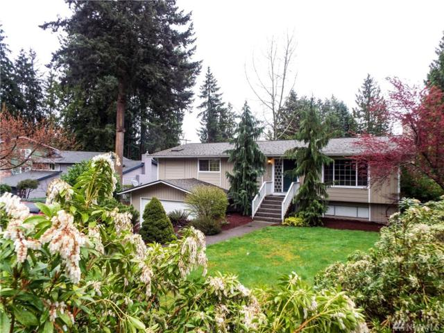20229 45th Dr SE, Bothell, WA 98012 (#1277215) :: Real Estate Solutions Group