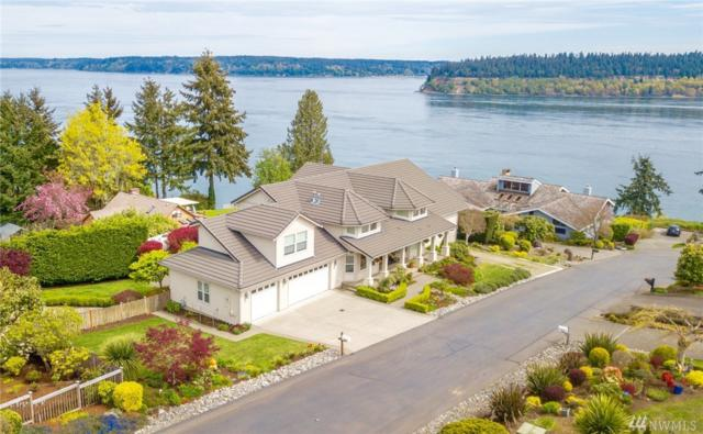 2213 55th St Ct NW, Gig Harbor, WA 98335 (#1277217) :: Keller Williams - Shook Home Group