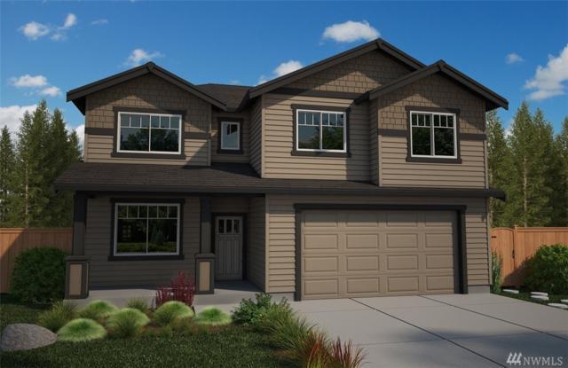 1712 S Visscher St, Tacoma, WA 98465 (#1277220) :: Mosaic Home Group