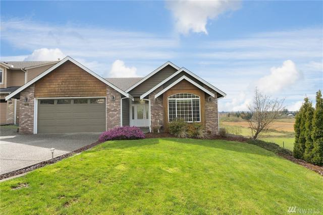 7517 91st Place NE, Marysville, WA 98270 (#1277221) :: Better Homes and Gardens Real Estate McKenzie Group