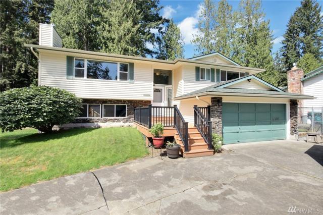 13822 Meridian Dr SE, Everett, WA 98208 (#1277236) :: Keller Williams - Shook Home Group