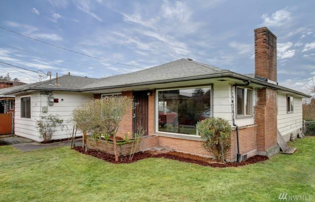 4921 24th Place S, Seattle, WA 98108 (#1277244) :: The Mike Chaffee Team
