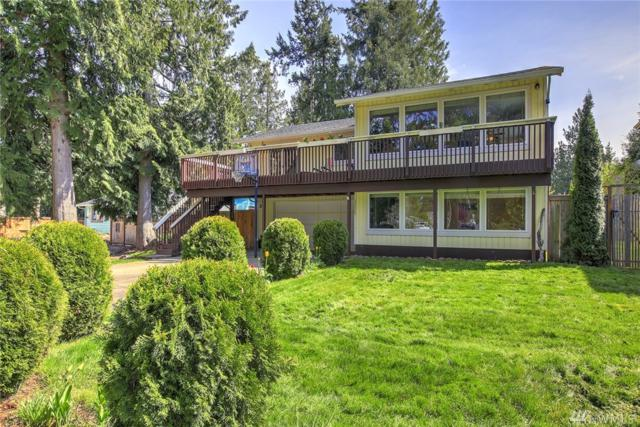 20009 Cascade Dr E, Bonney Lake, WA 98391 (#1277247) :: Gregg Home Group