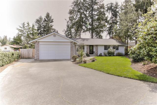 6519 55th St Ct W, University Place, WA 98467 (#1277249) :: Keller Williams - Shook Home Group