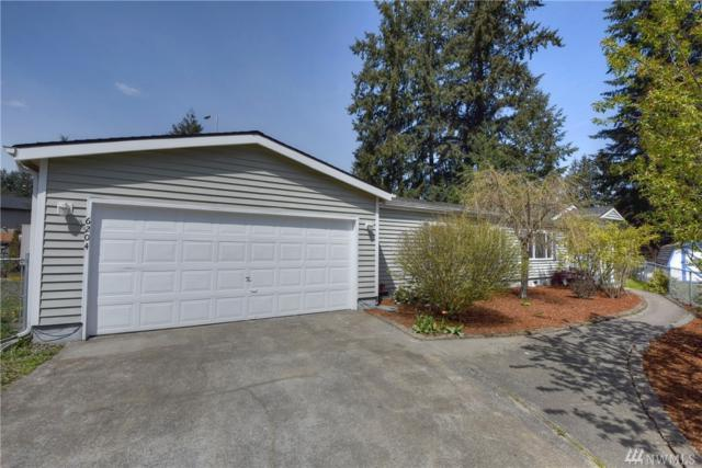 6204 Aldea Ct SE, Lacey, WA 98503 (#1277252) :: The Snow Group at Keller Williams Downtown Seattle