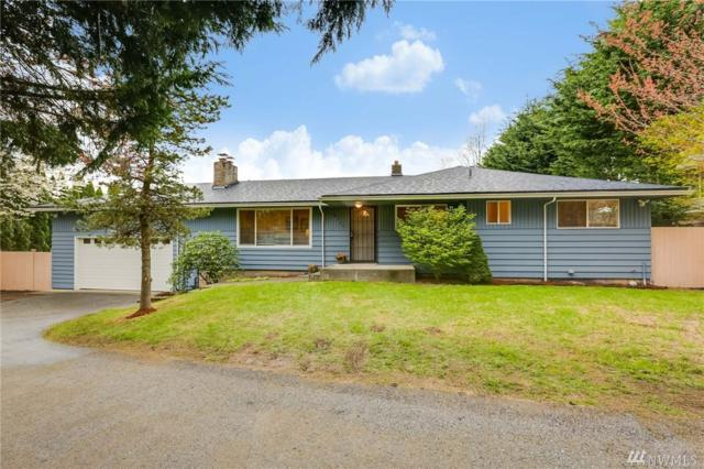 14707 SE 195th Place, Renton, WA 98058 (#1277253) :: Carroll & Lions