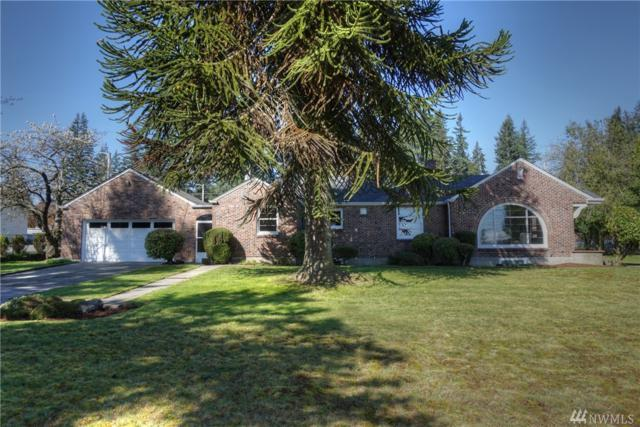6100 Colby Ave, Everett, WA 98203 (#1277269) :: Real Estate Solutions Group