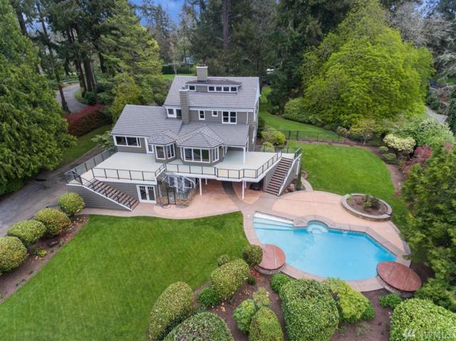 7121 Interlaaken Dr SW, Lakewood, WA 98499 (#1277275) :: Better Homes and Gardens Real Estate McKenzie Group