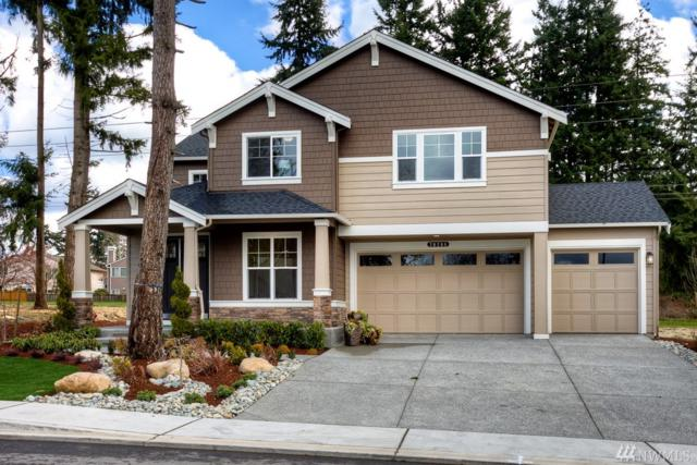 21411 35th Ave SE #2, Bothell, WA 98021 (#1277278) :: Carroll & Lions