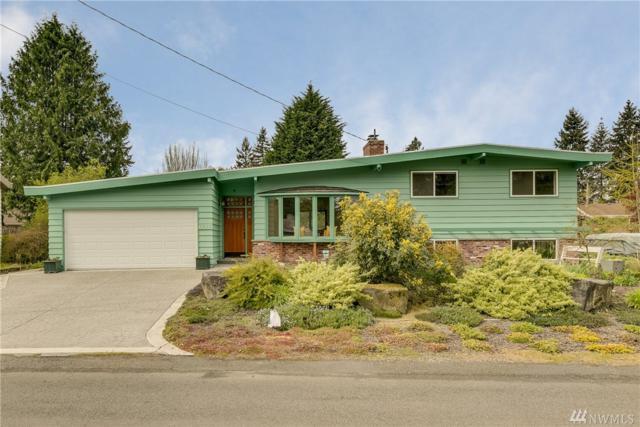 5619 118th Ave SE, Bellevue, WA 98006 (#1277286) :: The DiBello Real Estate Group
