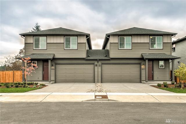 7828 19th Lane SE, Lacey, WA 98503 (#1277313) :: Morris Real Estate Group