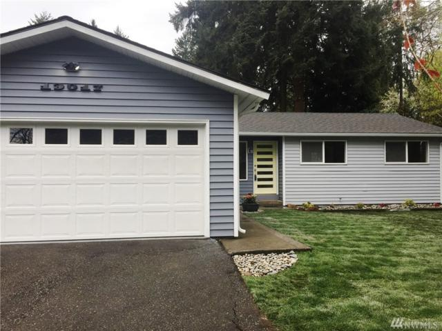 13017 9th Place SW, Burien, WA 98146 (#1277314) :: Keller Williams - Shook Home Group