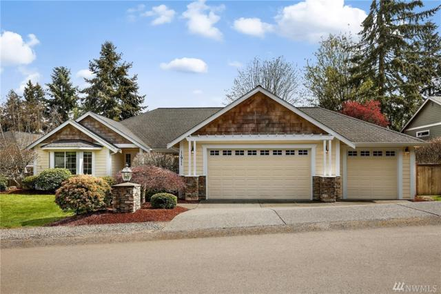 11911 12th Av Ct NW, Gig Harbor, WA 98332 (#1277317) :: Canterwood Real Estate Team
