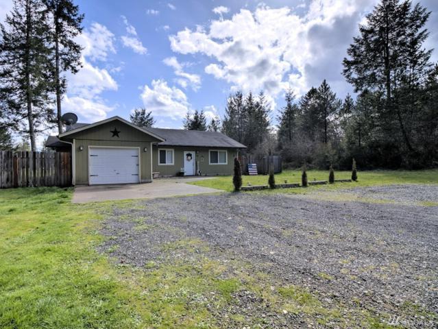50 W Buck Prairie Rd, Elma, WA 98541 (#1277320) :: Alchemy Real Estate