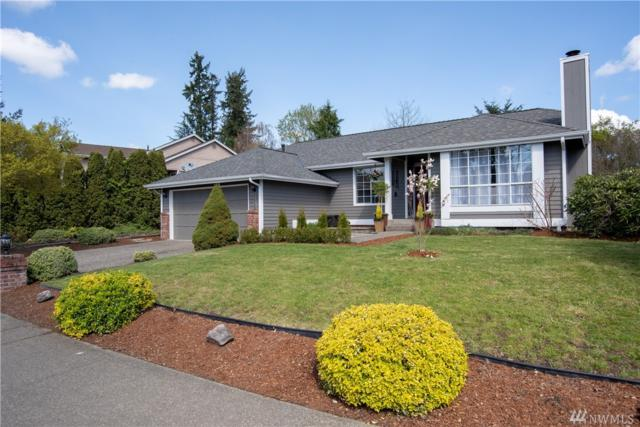 21226 SE 280th St, Maple Valley, WA 98038 (#1277324) :: Gregg Home Group