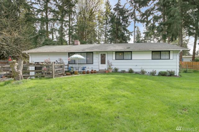 30236 1st Ave S, Federal Way, WA 98003 (#1277326) :: Mosaic Home Group