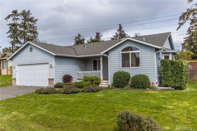 750 SW Orcas St, Oak Harbor, WA 98277 (#1277327) :: Morris Real Estate Group