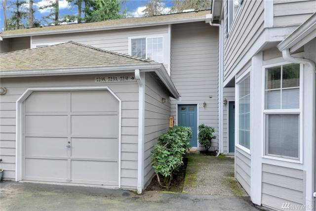 7235 NE 171st Lane, Kenmore, WA 98028 (#1277328) :: The Robert Ott Group
