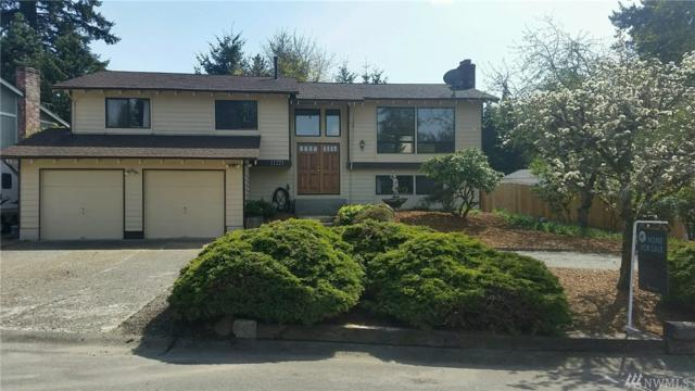 11221 SE 322nd St, Auburn, WA 98092 (#1277333) :: Kwasi Bowie and Associates