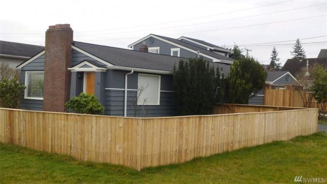819 33rd St, Anacortes, WA 98221 (#1277348) :: The Snow Group at Keller Williams Downtown Seattle
