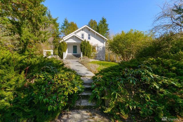 19700 Caldart Ave NE, Poulsbo, WA 98370 (#1277350) :: Mike & Sandi Nelson Real Estate
