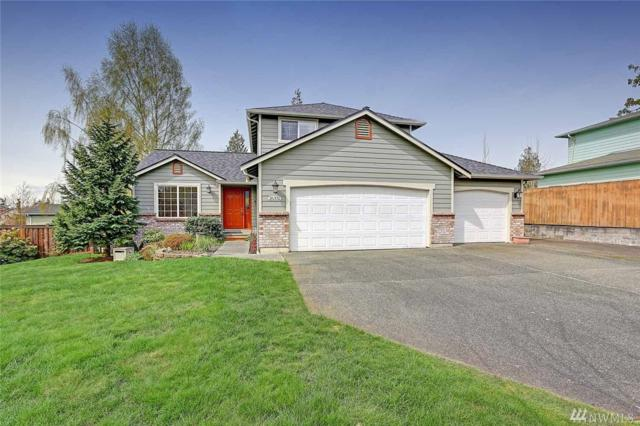 26332 77th Ave NW, Stanwood, WA 98292 (#1277356) :: The Robert Ott Group