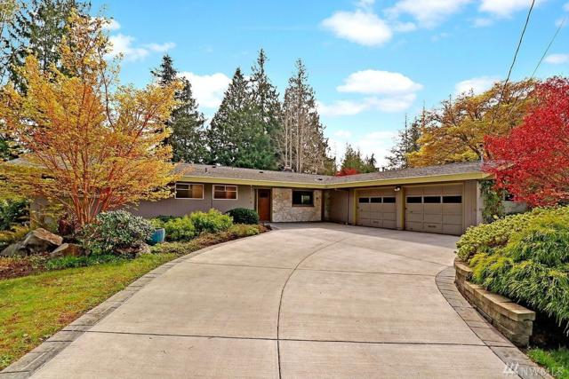 10702 Nottingham Rd, Edmonds, WA 98020 (#1277366) :: Ben Kinney Real Estate Team