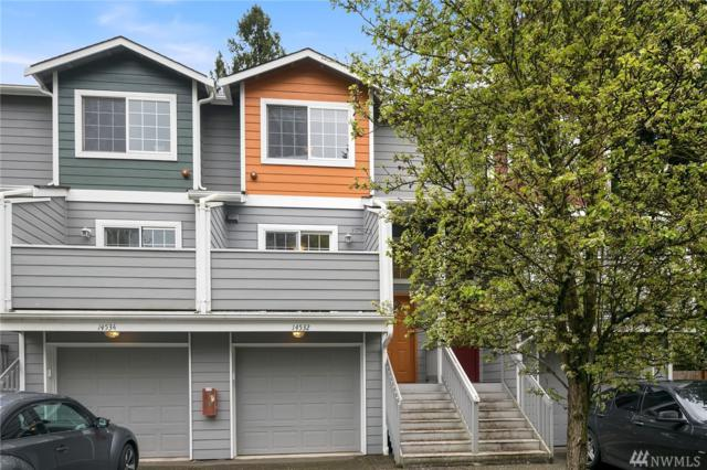 14532 12th Ave NE, Shoreline, WA 98155 (#1277376) :: Carroll & Lions