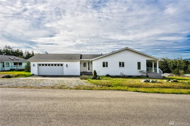 2627 El Sol Place, Coupeville, WA 98239 (#1277382) :: Real Estate Solutions Group