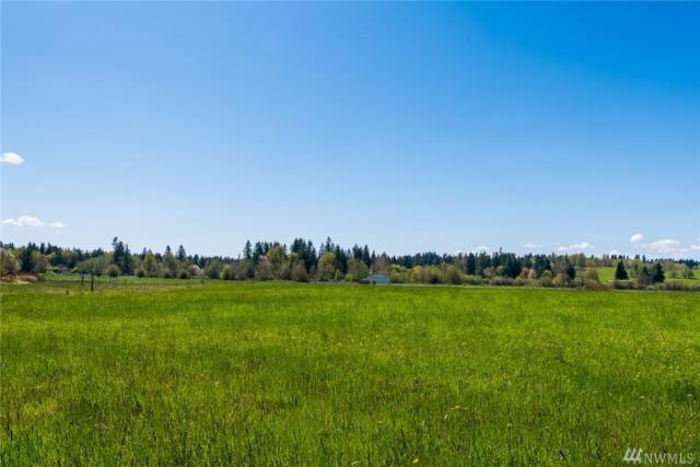 10231 Evergreen Valley Rd SE, Olympia, WA 98513 (#1277404) :: Better Homes and Gardens Real Estate McKenzie Group