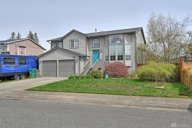 12419 56th Dr NE, Marysville, WA 98271 (#1277406) :: Real Estate Solutions Group