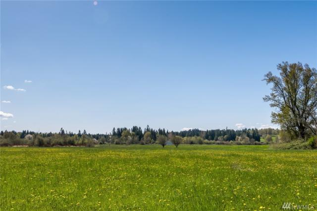 10249 Evergreen Valley Rd SE, Olympia, WA 98513 (#1277407) :: Morris Real Estate Group
