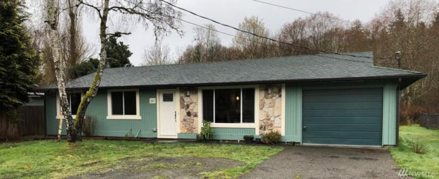 525 W Maple, McCleary, WA 98575 (#1277424) :: Better Homes and Gardens Real Estate McKenzie Group