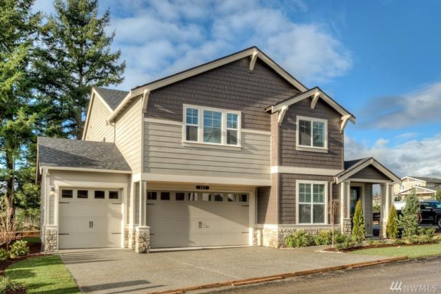 3515 214th Place SE #3, Bothell, WA 98021 (#1277429) :: Carroll & Lions