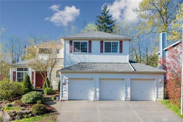 9035 NE 160th Place, Kenmore, WA 98028 (#1277430) :: Costello Team