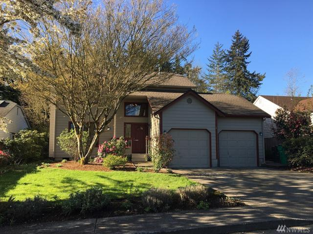 1435 11th Ave SW, Olympia, WA 98502 (#1277444) :: The Robert Ott Group