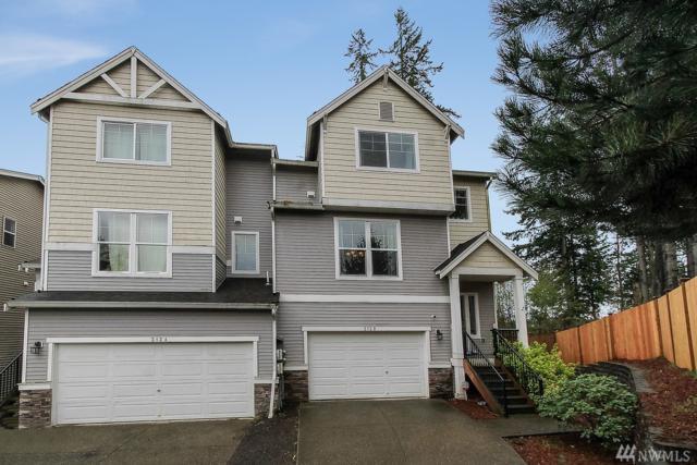 212 NW 125th Place SE B, Everett, WA 98208 (#1277448) :: Carroll & Lions