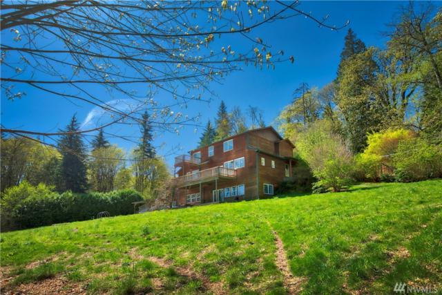 16617 Stackpole Rd, Monroe, WA 98272 (#1277454) :: Real Estate Solutions Group