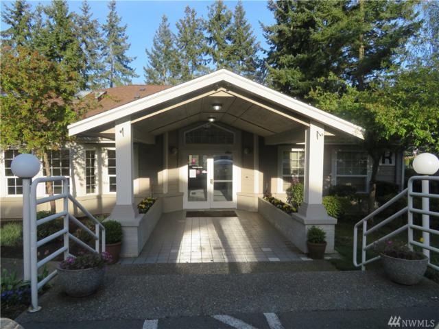215 100th St SW B102, Everett, WA 98204 (#1277470) :: The Robert Ott Group
