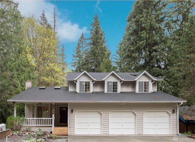 23725 Friar Creek Rd, Monroe, WA 98272 (#1277481) :: Better Homes and Gardens Real Estate McKenzie Group