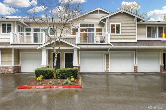21430 40th Place S E, SeaTac, WA 98198 (#1277487) :: Keller Williams - Shook Home Group