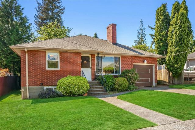 8811 37th Ave SW, Seattle, WA 98126 (#1277502) :: The Kendra Todd Group at Keller Williams