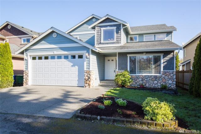 2024 Duvall Ave NE, Renton, WA 98059 (#1277510) :: The DiBello Real Estate Group